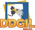 [Logo DDGil]
